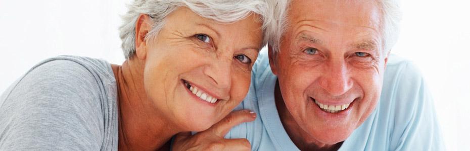Häusliche Seniorenbetreuung Zuhause in Köln und deutschlandweit